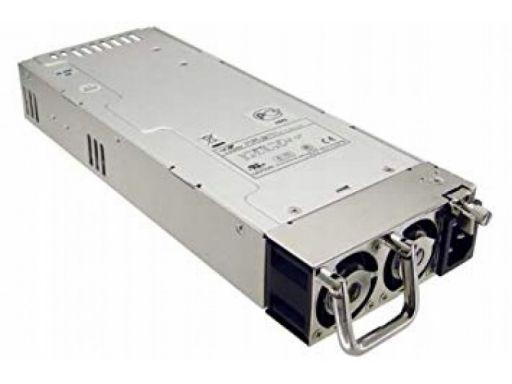 Emacs 460w 2u redundant power supply r2w-6460p-r -