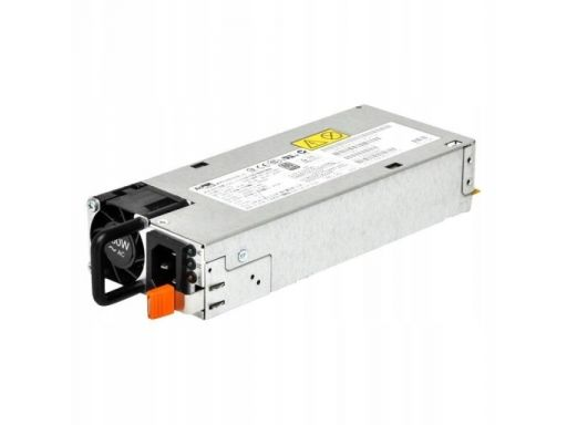 Ibm 900w psu 80+ platinum for x3650/x3850 94y8118