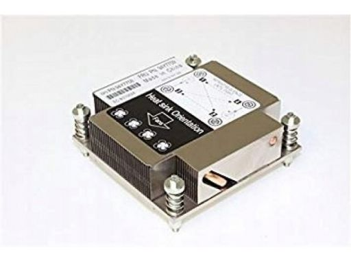 Ibm heatsink for system x3630 m3 94y7759 94y7758