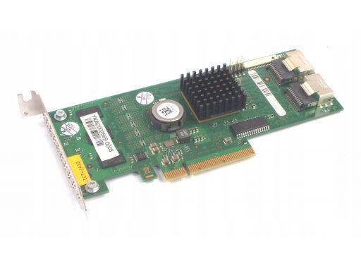 Fujitsu lsi1078 sas raid control adapter d2516-c11