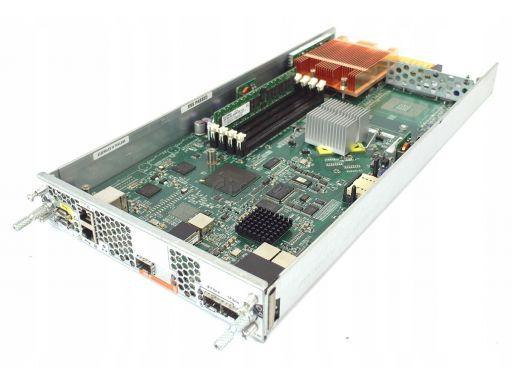 Emc celerra storage processor 100-561- 293