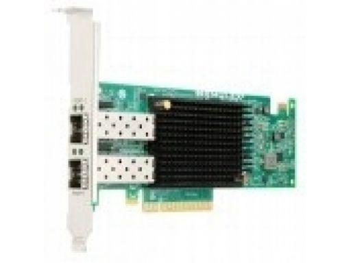 Ibm vfa5 ml2 dual port 10gbe sfp+ adapter 94y5195
