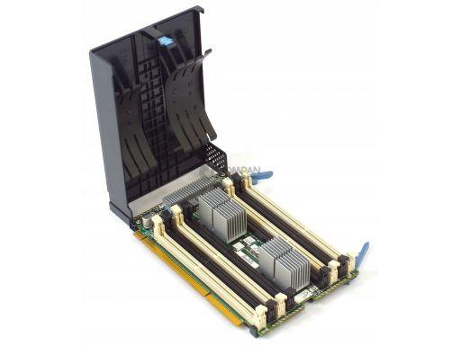 Hp memory board dl580 g7 / dl980 g7   591198-001 fv