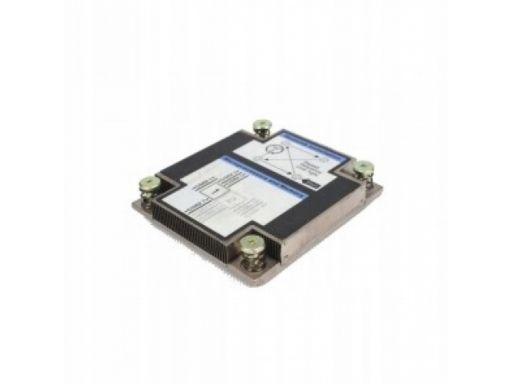 Ibm heatsink for bladecenter hs23 68y8695 90y2764