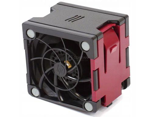 Hp fan module for dl380p g8   662520-001