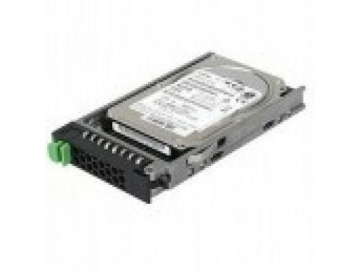 Fujitsu 73gb 15k 3g sas 3.5 hot-swap a3c400749|10