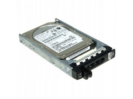 Dell 146gb 10k 3g sas 2.5 sff hot-swap np659