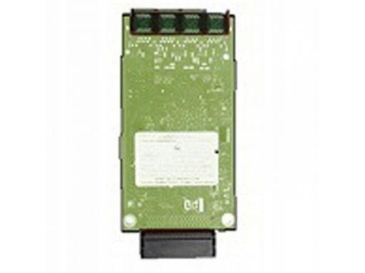 Lenovo lpm15004-m8-l 8gb 4p fc adapter 00fc461