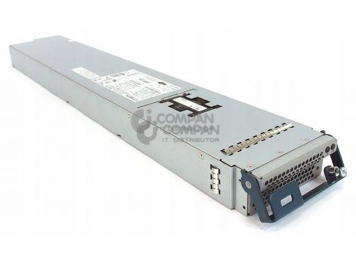 Cisco 2500w psu for ucs 5108 ucsb-psu-2500acdv-v02