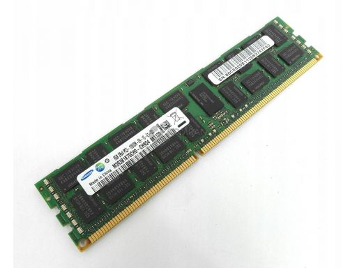 Emc 8gb 2rx4 pc3-10600r for vnx5300   100-562-4 79