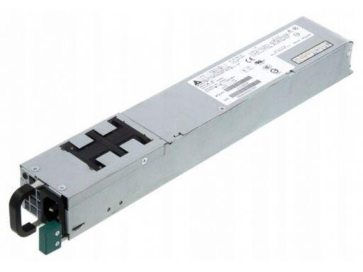 Delta 650w server power supply dps-650jb cpsu-0330