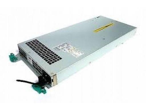 Fujitsu 640w psu for eternus dx60 s2 ca05954-1 100