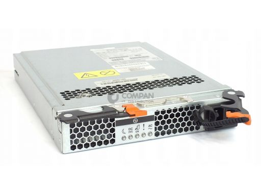 Ibm 585w power supply for ds3524/ds3512 00w1182