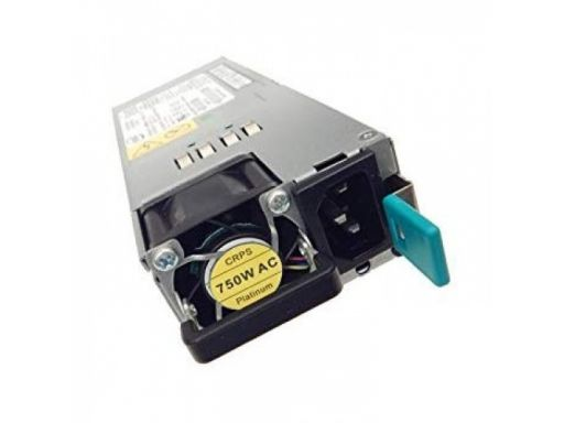 Intel 750w power supply e98791-0 08 dps-750xb