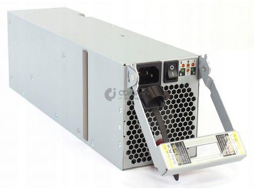 Hpe 3par 764w power supply w/o battery 727386-|001
