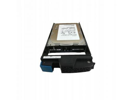 Hitachi 600gb 15k 6g sas 3.5 hot-swap 327613|8-d