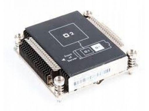 Hp heatsink cpu2 for bl460c g8 | 712432-001