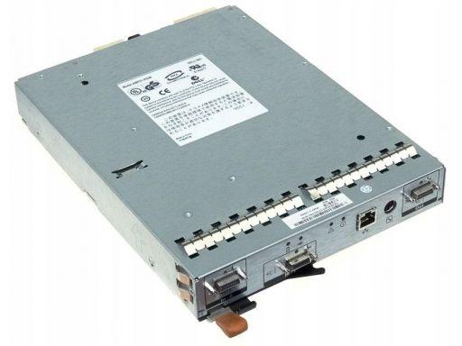 Dell md3000 dp sas raid controller module p2gw4