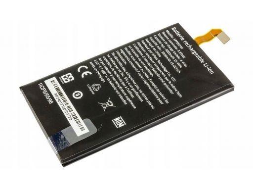 100% nowa oryginał bateria akumulator cat s31 z pl