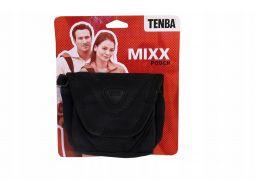 Torba futerał na aparat tenba mixx bag czarna