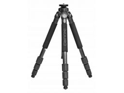 Tripod statyw induro ct114 8x carbon do 8kg