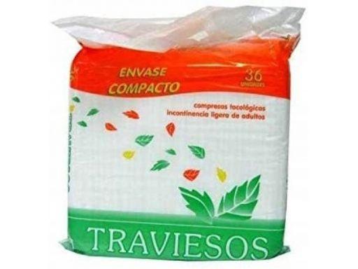 Podpaski traviesos - 200 g