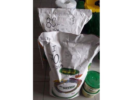 Mieszanka poplonowa iii 25kg gorczyca 35% rzodkiew