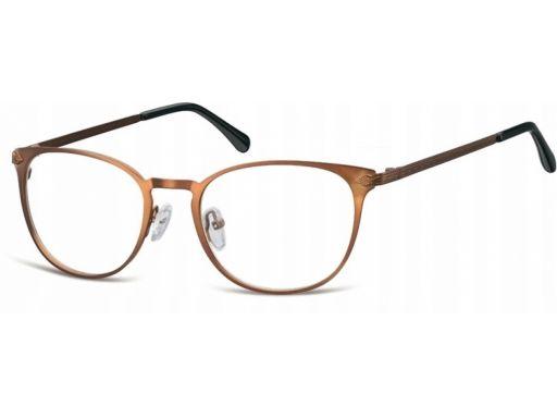 Oprawki kocie oczy damskie korekcyjne okularowe
