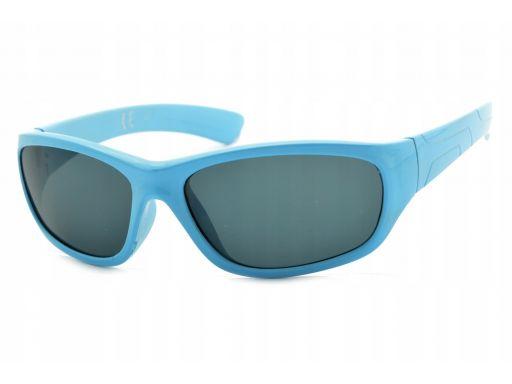 Dziecięce okulary przeciwsłoneczne dla dzieci