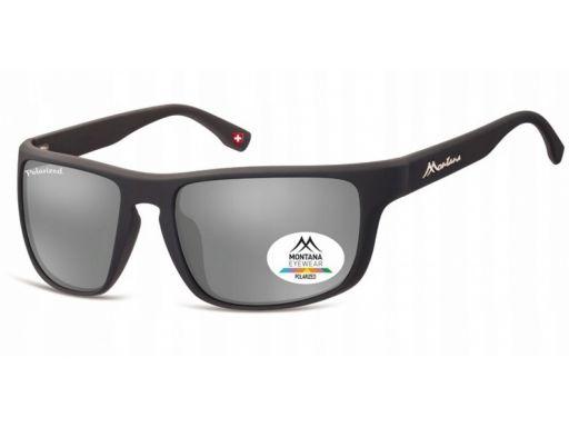 Okulary lustrzanki polaryzacyjne kierowców rower