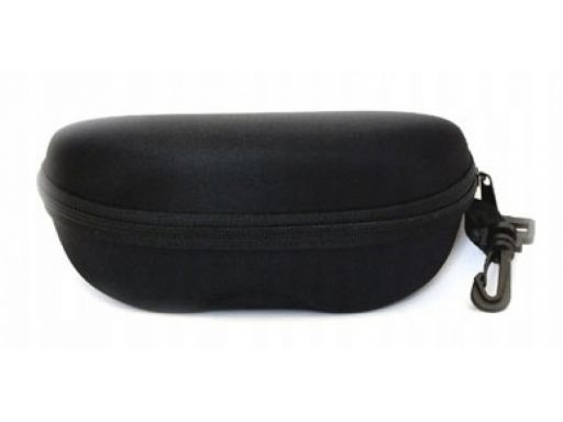 Lenonki zerówki oprawki okulary korekcyjne czarne