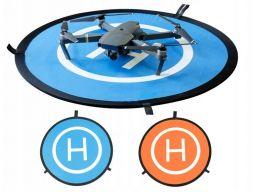Mata lądowisko do dronów 75cm pgytech dji
