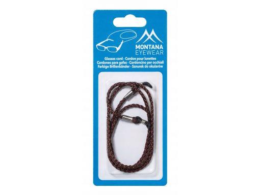 Sznureczek do okularów zawieszka łańcuszek sznurek