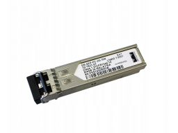Cisco mds 9000 1/2 gbps fc sw lc ds-sfp-fc-2g-sw