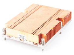 A3c400713|03 radiator do fujitsu bx620 s3 s4