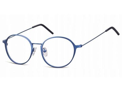 Lenonki zerowki oprawki okulary korekcyjne 971d ni