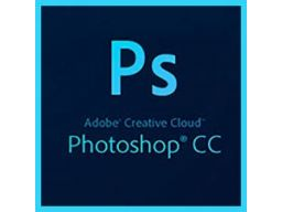 Adobe photoshop cc eng win/mac fv gold reseller