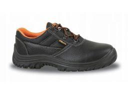 Póbuty buty robocze beta 7241b roz. 46