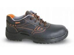 Póbuty buty robocze beta 7200bkk wodoodporne 42