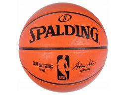 Spalding nba gameball replika piłka do koszykówki