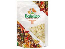 Płatki śniadaniowe ryżowe 1kg multigranflakes