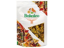 Granola naturalna musli 1kg 1000g śniadanie