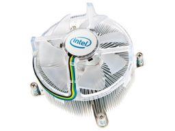 Radiator + wentylator intel lga2011 e94315-0|01 fv