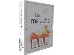 Dla malucha moja biblia mój album moje dla dziecka