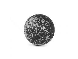 Tiguar f-ball 10 cm (h)