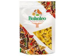 Chipsy bananowe 1kg bez konserwantów przekąska