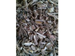 Sarsaparilla korzeń cięty - 50g