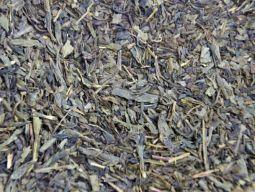 Herbata zielona sencha liść - 200g