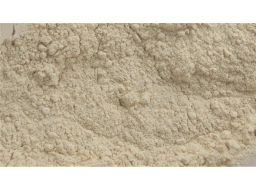 Agar - naturalna żelatyna - 200g