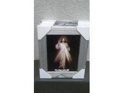 Obraz jezu ufam tobie unikat